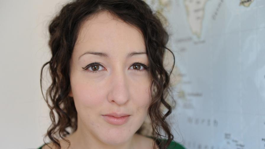 """Мария Моева от Google: Няма """"вълшебен"""" компонент за SEO"""