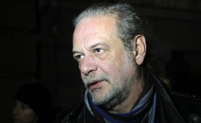 Евгений Дайнов: В България се развива битов фашизъм