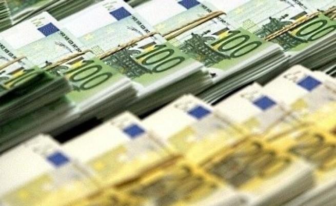Експерт очаква свиване с 40% на кипърската икономика