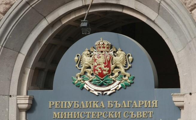 Работодателите напускаха Националния съвет за тристранно сътрудничество