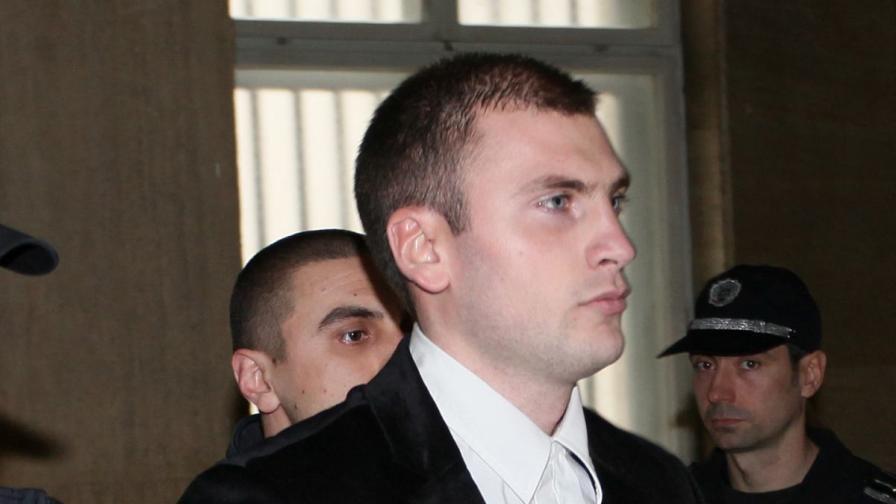Обвиниха Енимехмедов в опит за убийство на Доган