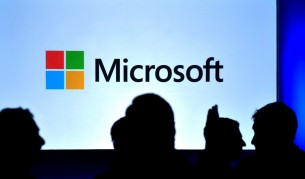 Microsoft пусна пролетния ъпдейт за Windows 10