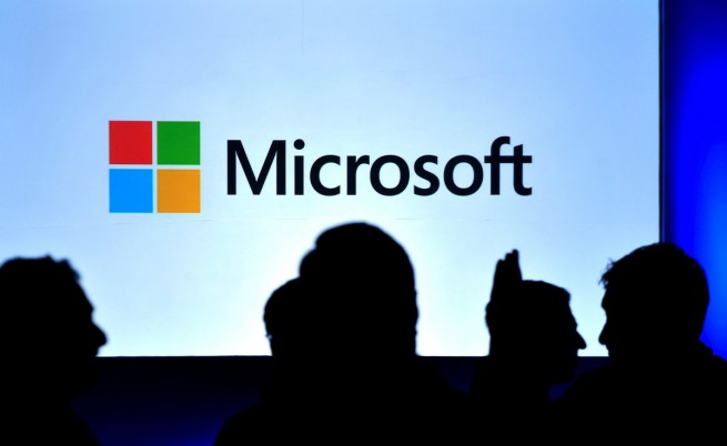 Изкуствен интелект ще пази Windows 10 от вируси