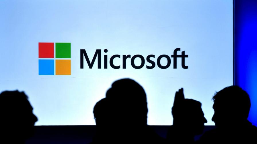 Microsoft призова за контрол над магазините за приложения