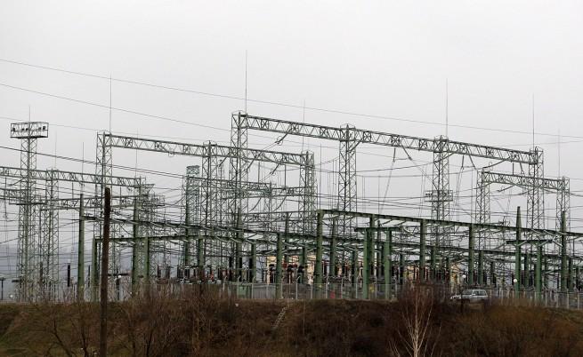 Започва проверката на ЕК в енергетиката
