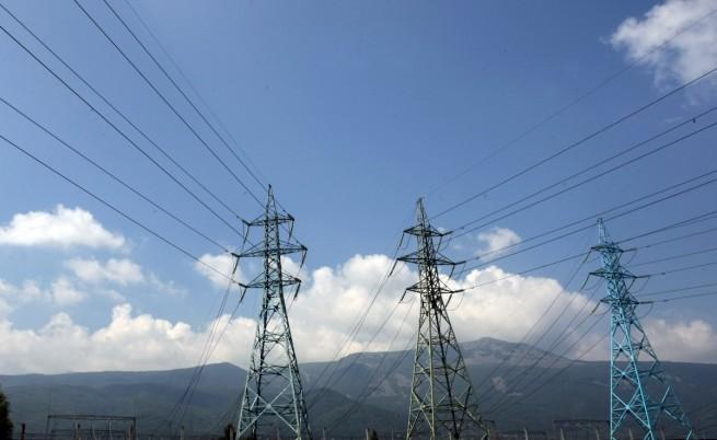 ДКЕВР с две жалби до ЕК за цените на енергията на американските централи и ВЕИ-тата