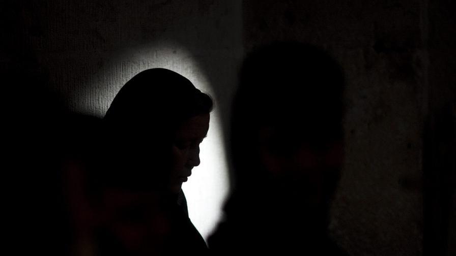 Две групови изнасилвания на деца потресоха Турция