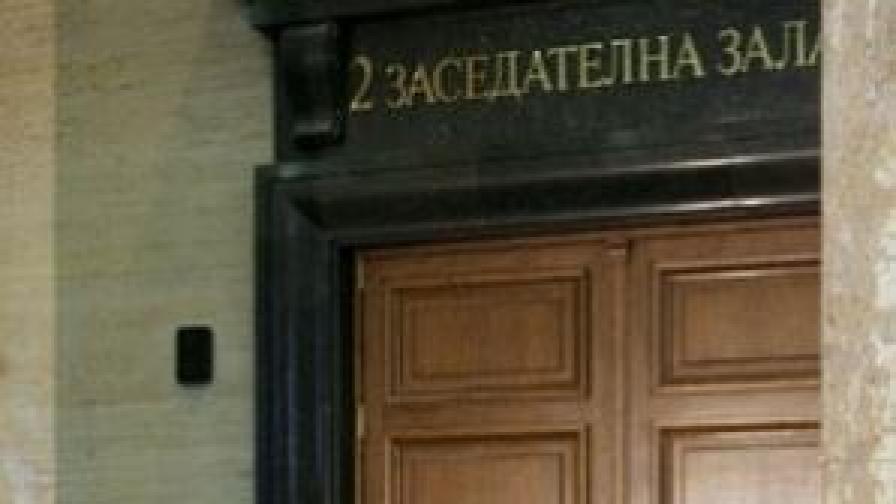 10 години затвор за изнасилвач рецидивист