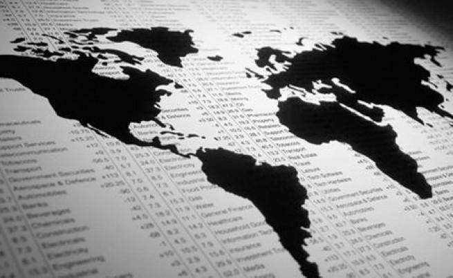 България е 54-та в света по