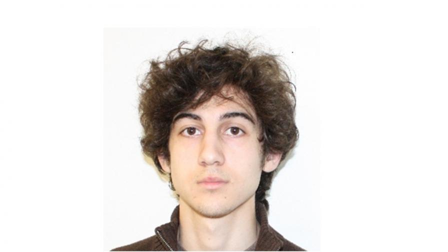 Мащабна операция по залавянето на втория атентатор в Бостън