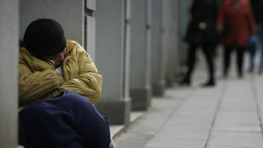 Европол: Как се прибират у дома румънските крадци?