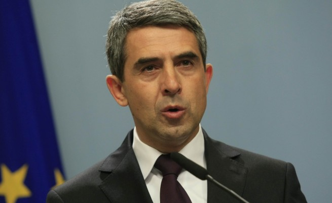 Изборите за Европейски парламент ще бъдат на 25 май