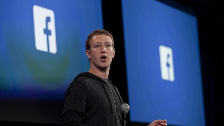 Отново се появяват слухове, че Facebook ще стане платен