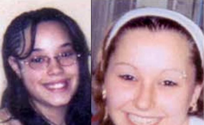 САЩ: Братя държали три жени в плен 10 години