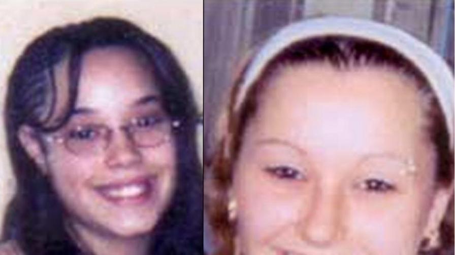 САЩ: Вериги и въжета в къщата на тримата братя, отвлекли жени