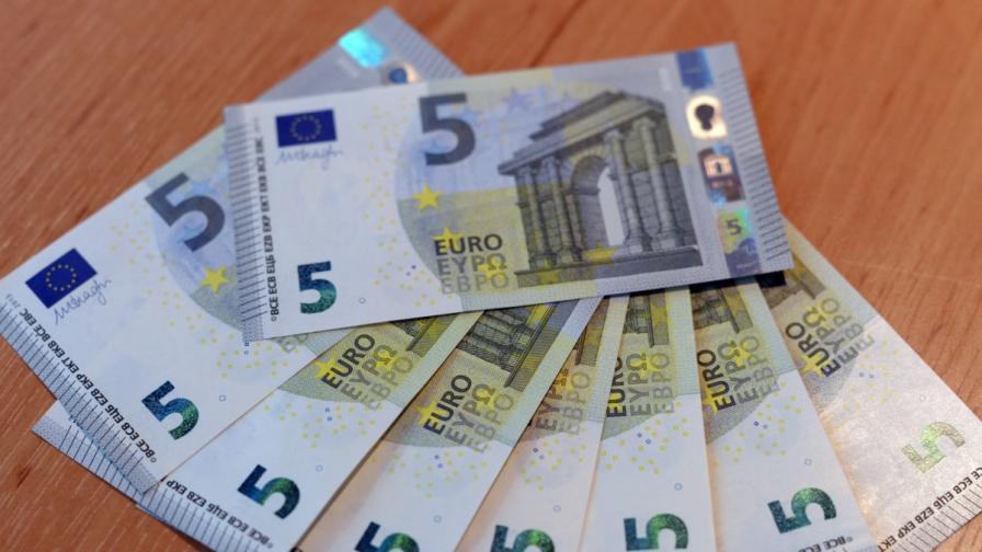 Португалия договори с кредиторите си нови икономии