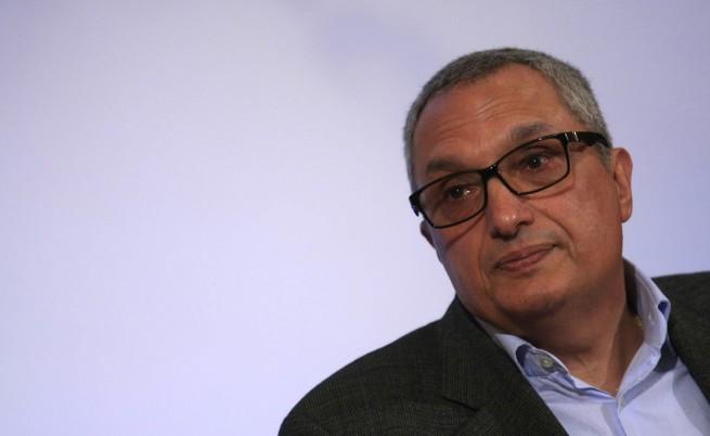 Иван Костов: Партньорство на РБ с ГЕРБ е невъзможно