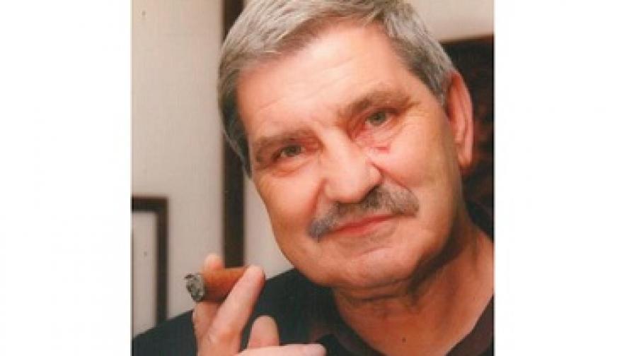 Самоубил се е лидерът на ДПС за София