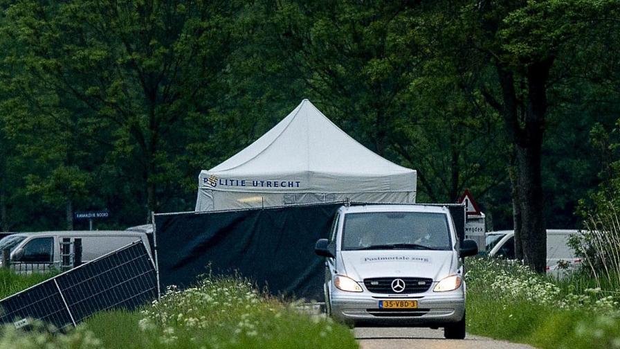 Няколко инцидента с родители, посегнали на децата си, потресоха Европа