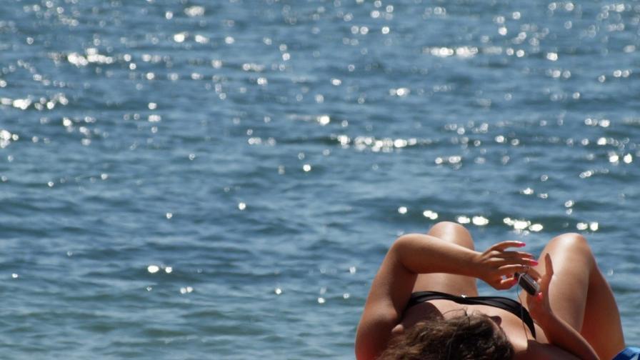 Улеснения за българските визи за руснаци за новия летен сезон