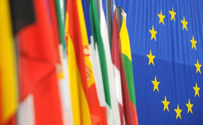 ЕС обмисля дали да включи