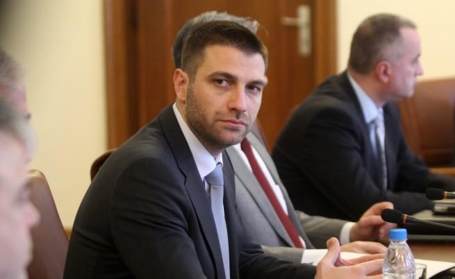 Турция ще преразгледа ограниченията за българските превозвачи
