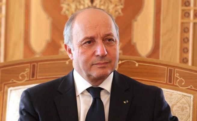 И Франция иска ЕС да обяви военното крило на