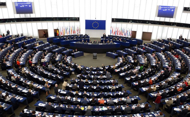 ЕП поиска всички държави-членки да ратифицират Истанбулската конвенция