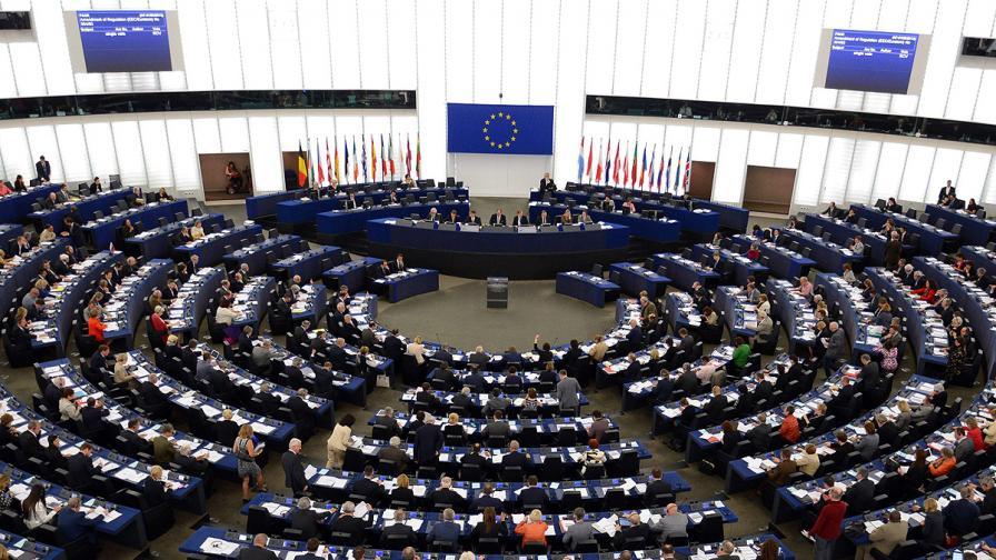 ЕП иска бързо ратифициране на Истанбулската конвенция