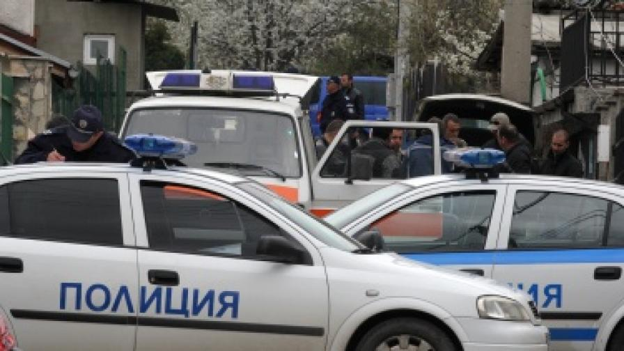 Пуснаха тримата задържани за побоя над екип на Спешна помощ