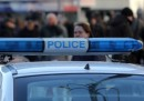 """Австрийски турист е нападнал камериерка в """"Златни пясъци"""", задържан е"""