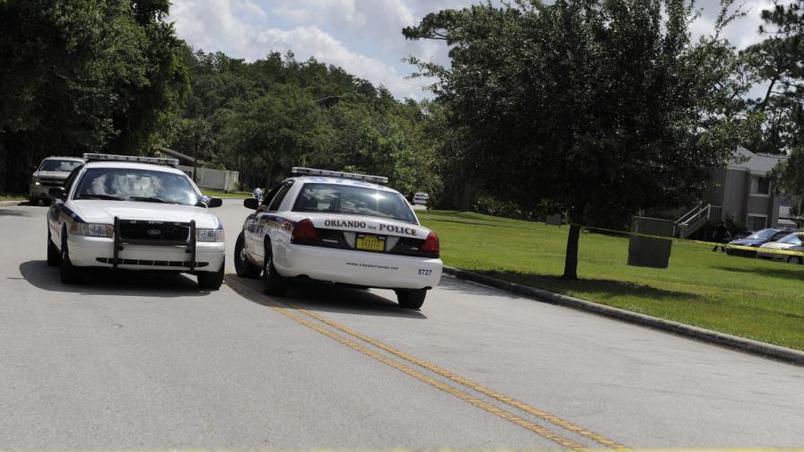 Убитият от ФБР разпитван не бил въоръжен