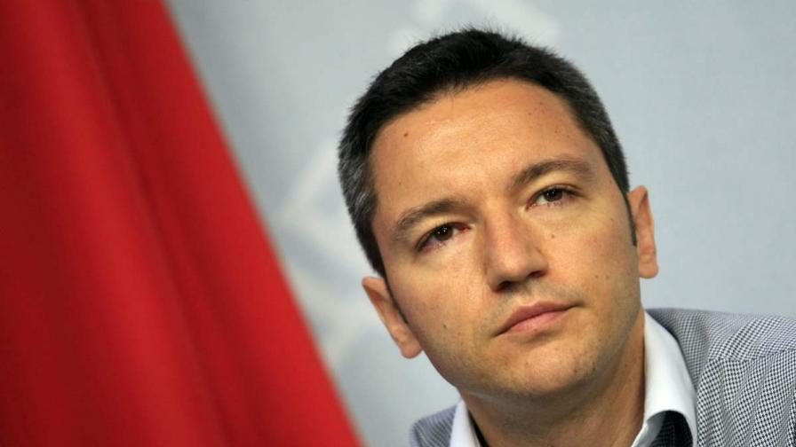 Вигенин: България не е ревизирала позицията си по атентата в Сарафово