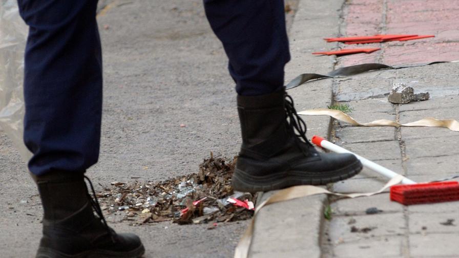 Четвърто дете е пострадало при стрелбата във Враца