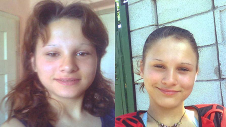 Полицията в Добрич издирва 13-годишна ученичка