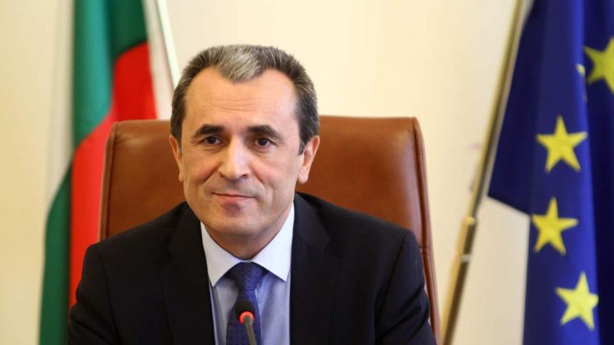 Правителството започва подготовката за председателството на ЕС през 2018
