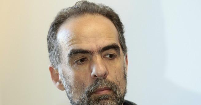 България Скандалът в Тома Белев расте, прокуратурата го разследва Причината