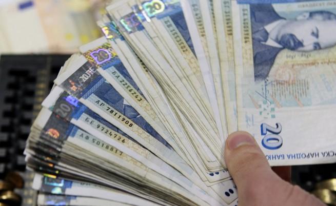 ИПИ: Ненужна бюджетна актуализация
