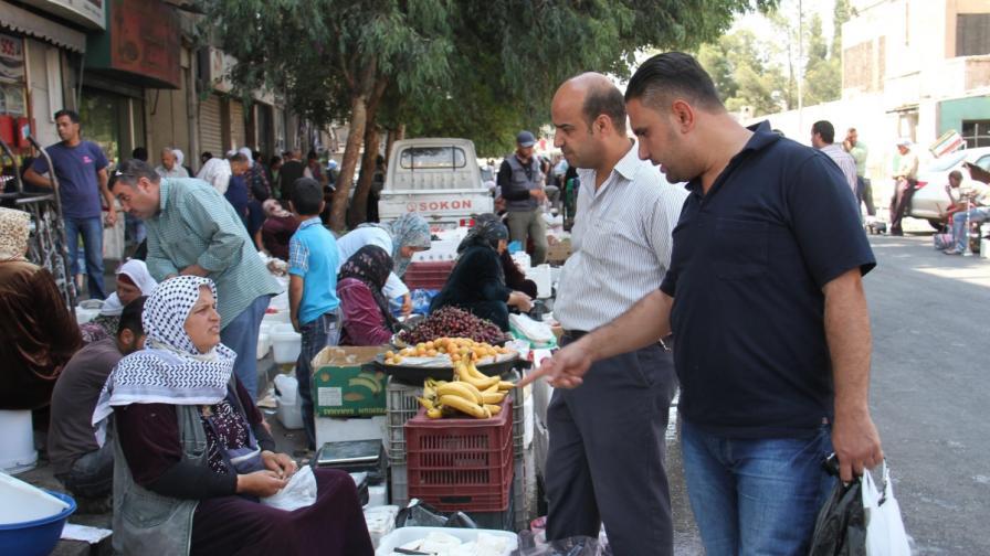 Проф. Ханке: Инфлацията в Сирия е 200%
