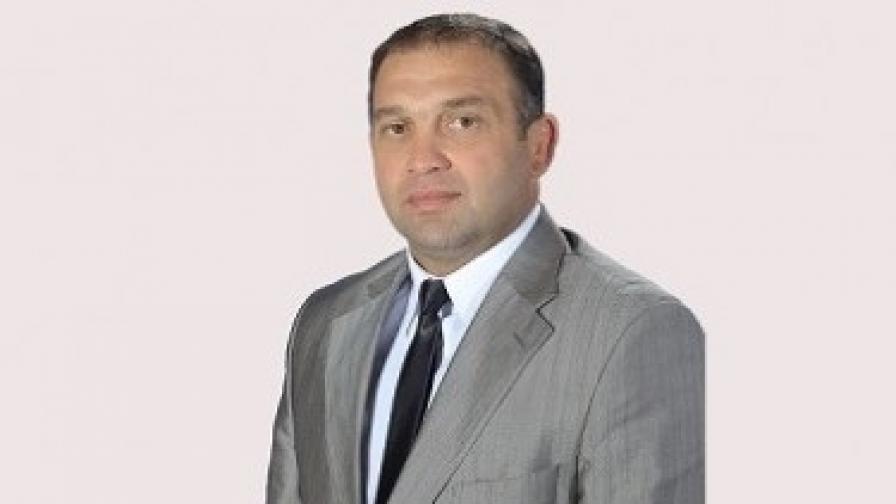 Бейсим Басри