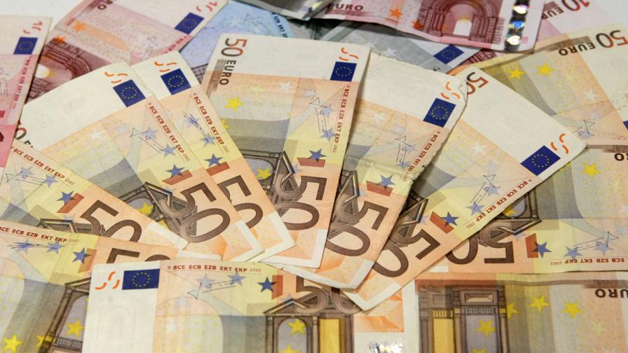 Кои медии са получавали евросредства от държавата