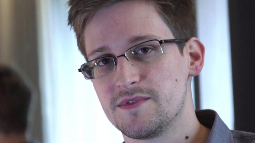 Уикилийкс: Сноудън още е без убежище
