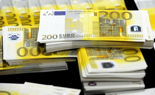 Шоков данък лукс за богаташите в Гърция