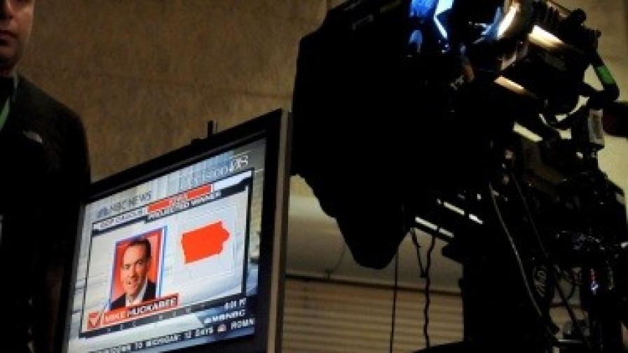 Бавят ли се ваучерите за ТВ цифровизацията?