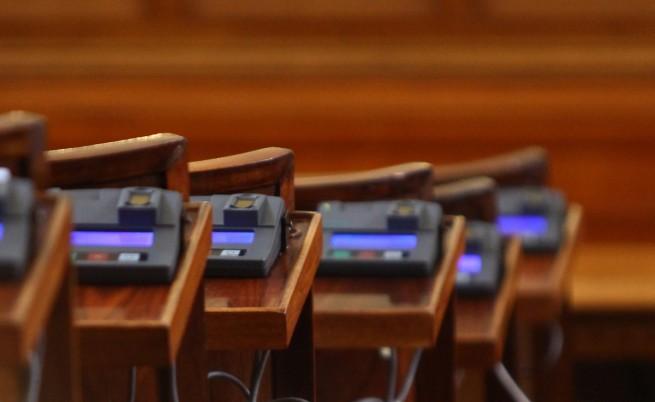 Премиерът предложи Владимир Писанчев за шеф на ДАНС
