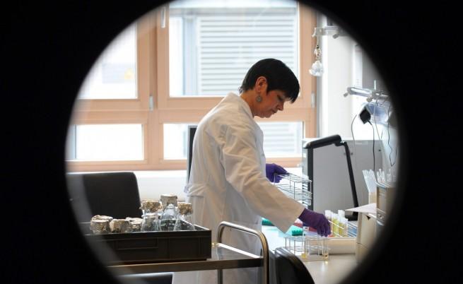 Учени: Приближаваме се към лечение на синдрома на Даун