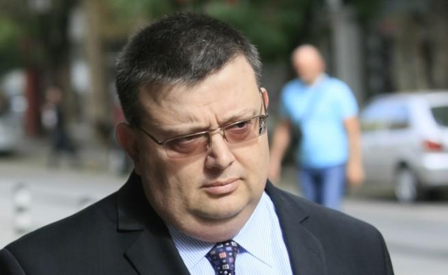 Отложиха избора на градски прокурор на София