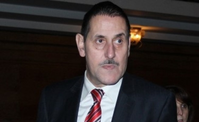 Константин Пенчев: Със стиснати зъби не се преговаря