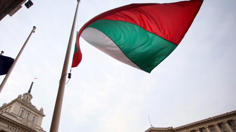 Обявиха 1 февруари за ден на траур в памет на Желю Желев