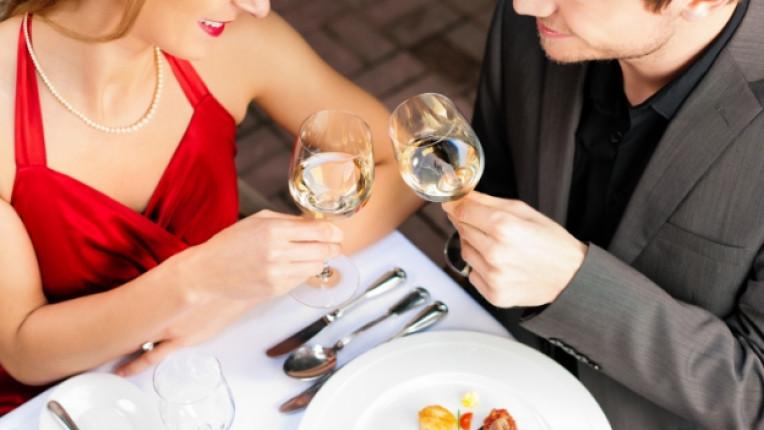 първа среща лош дъх миризма хигиена зловонен срам притеснение партньори